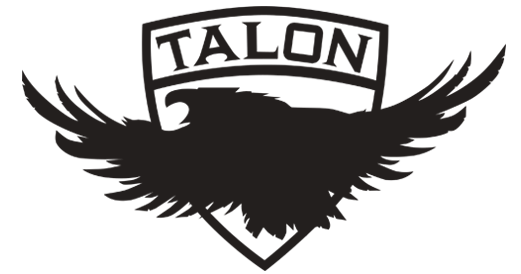 Talon Retention Holsters